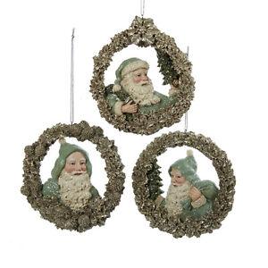 Garden gt holiday amp seasonal d 233 cor gt christmas amp winter gt ornaments