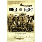 Bird of Prey: Alone But Together by Marvin W Coffee (Paperback / softback, 2007)