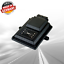 Power-Box-Keypad-for-TOYOTA-HILUX-VII-3-0-L-Diesel-Chip-Tuning-Performance thumbnail 1