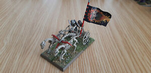 Warhammer-AoS-Vampire-Counts-OOP-painted-skeleton-chariot-4