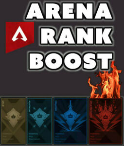 !CORONA RABATT! Apex Legends Rank Boost   Jeder Rang   Ps4 / Xbox / PC Boosting