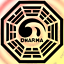 Assorted-Lost-Dharma-Initiative-Decal-Sticker-Window-Car-Truck-Laptop-Computer miniatuur 10