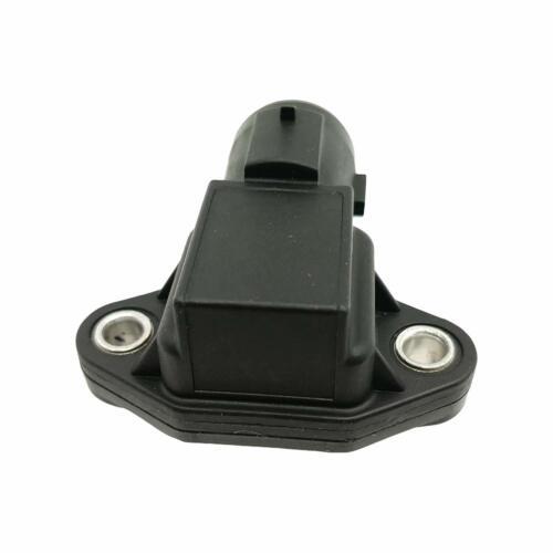 NEW 3 BAR MAP Manifold Absolute Pressure Sensor fits Honda Acura Integra Turbo