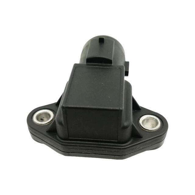 3 Bar MAP Intake Absolute Air Pressure Sensor For Honda