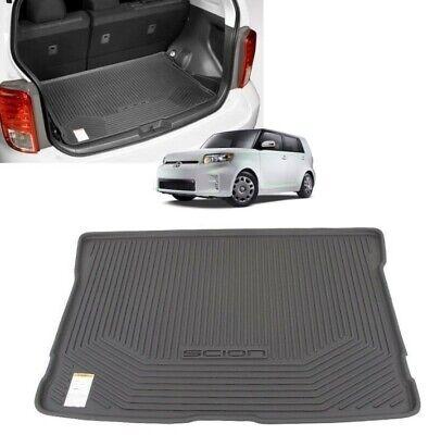 Carpet Cargo Mat Scion xB 2008-2012 Genuine Scion New