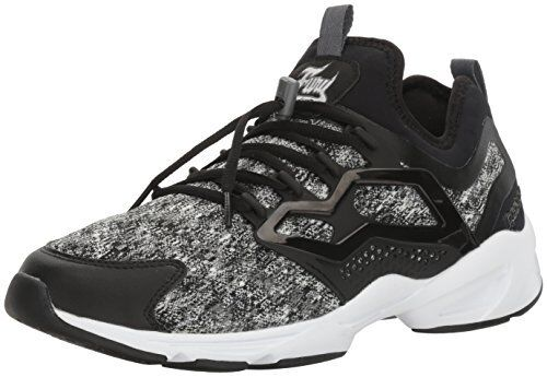 Sz Sneakerm Ma Fury mode couleur Choisissez Reebok Adapt Mens qPHWvwA0