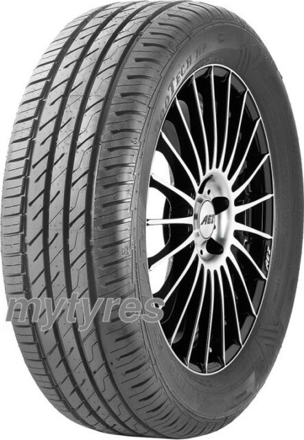 SUMMER TYRE Viking ProTech HP 225/45 R17 91V with FR