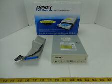 EMPREX DVDRW 1004IM WINDOWS 8 X64 TREIBER