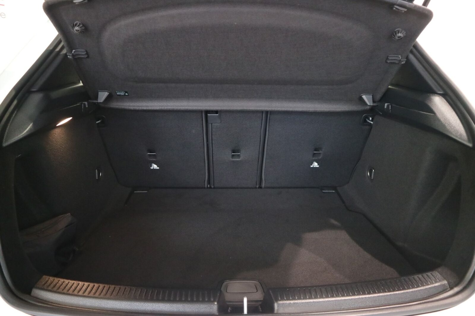Mercedes A180 d 1,5 Business Progressive Line aut. - billede 14