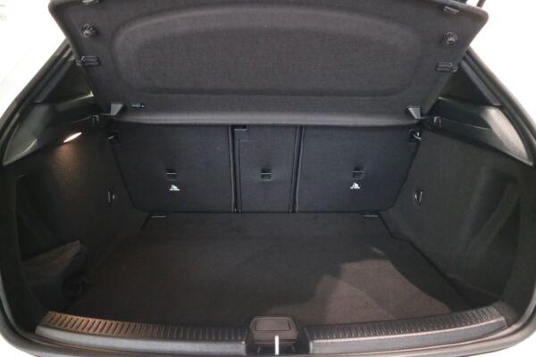 Mercedes A180 d 1,5 Business Progressive Line aut. billede 14