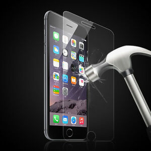 2-5D-Tempered-Glass-Screen-Protector-for-iPhone-7-Plus-5-5-2017