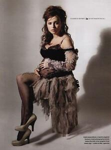 Helena bonham carter hot images