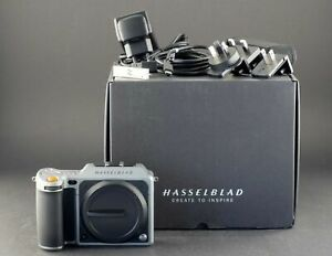 Hasselblad-X1D-50c-50MP-BODY-ONLY