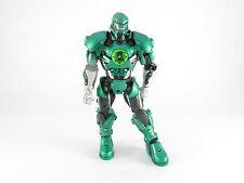 DC Direct Stel Steel BAF Classics Action Figure Green Lantern Corps