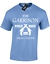 THE-GARRISON-MENS-T-SHIRT-PEAKY-PUBLIC-HOUSE-SHELBY-BROTHERS-BLINDERS-DESIGN thumbnail 3