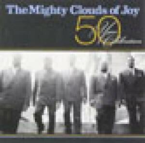 Mighty-Clouds-Of-Joy-50-Annee-Celebration-CD-1963830