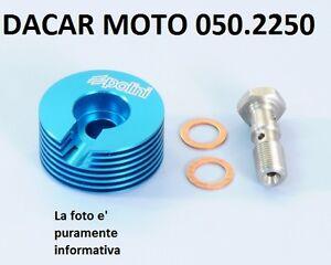 050-2250-DISIPADOR-DE-CALOR-CALIBRE-POLINI-APRILIA-SR-50-LC-NETSCAPER