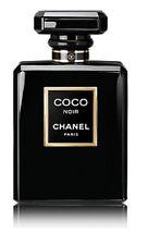 ** NEW ** COCO NOIR by Chanel Eau de Parfum EDP 3.4 oz / 100 ml, SEALED