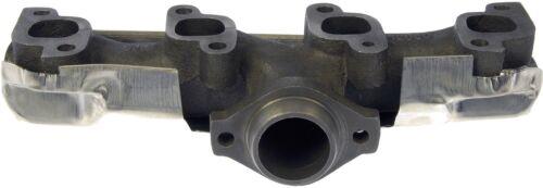 Exhaust Manifold Right Dorman 674-907 fits 99-04 Jeep Grand Cherokee 4.7L-V8