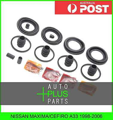 4112009G26 Cylinder Kit For Nissan 41120-09G26