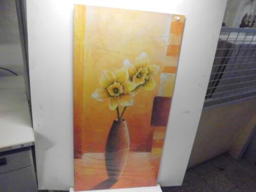 Maja Maibaum Sunshine I 50 x 100 cm 388