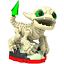 thumbnail 31 - All Skylanders Trap Team Characters Buy 3 Get 1 Free...Free Shipping !!!