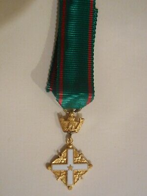 croce mignon da cavaliere dell/'ordine dei templari