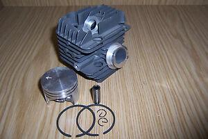 Kolben Zylinder passend Stihl MS200t  ms200t motorsäge kettensäge neu 40mm
