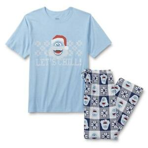 The PyjamaFactory Snowman Winter Themed Cotton All in One 100/% Gaming Sleepsuit Boys Girls