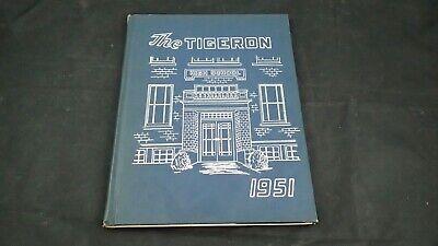CHOICE 1981 1983 1985 Liberty Center Ohio High School Yearbook Grades K-12 Elem.