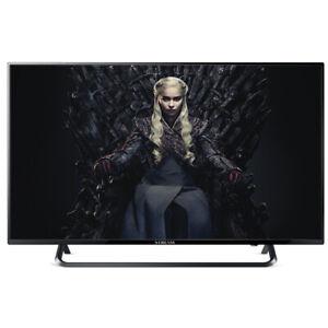 TELEVISION-FHD-SMART-TV-40-034-1080-LED-YOUTUBE-NETFLIX-HBO