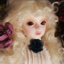 DOLLMORE Asian 1/4BJD DOLL Kid Dollmore Girl - Heizle (make up)