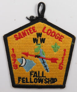 OA-Lodge-116-Santee-eX1979-3-Fdl-Fall-Fellowship-D1719