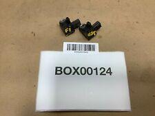 2014 Ford Explorer Air Bag Crash Sensor bk2t14b006ac