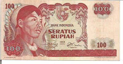 "1992//5 r 500-Rupiah {TRIPLE} UNC Notes P128d Indonesia /""XBJ Replacement/"" 3x"