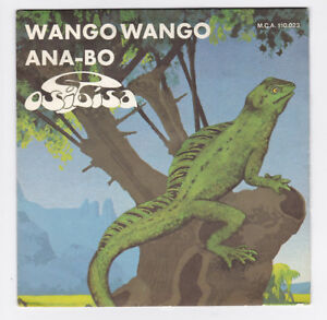 SP-45-TOURS-OSIBISA-WANGO-WANGO-MCA-RECORDS-110023-en-1972