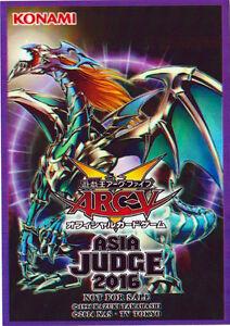 (70) YU-GI-OH Chaos Emperor Dragon - Envoy of the End Card ...