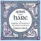 Spirit of the Hare: in Folklore, Mythology & the Artist's Landscape by Karen Cater (Paperback, 2010)