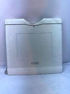 Details about Wacom CTE-430 Graphics Tablet