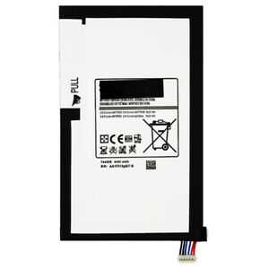 Battery-Compatible-for-Samsung-Galaxy-Tab-3-8-0-SM-T310-T315-T4450E