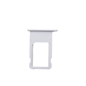Apple-iPhone-6-Plus-6-Sim-Tray-Sim-Card-Holder-Silver-Genuine-Original-OEM