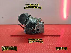 MOTORE-COMPLETO-GARANTITO-YAMAHA-R6-600-ANNO-2003-SERIE-2003-2004
