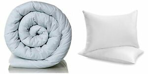 DUVET-QUILT-WITH-A-PAIR-OF-DELUXE-PILLOWS-TOG-10-5-13-5-AND-15