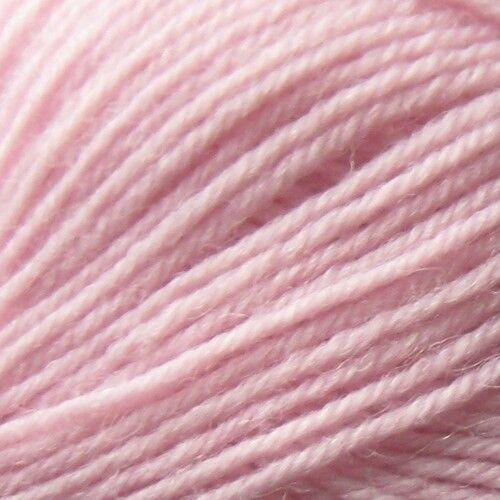 Cygnet Yarns 50g Truly Wool Rich 4ply sock yarn VARIOUS SHADES 75/% wool
