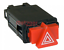 WARNBLINKSCHALTER pour signal Installation Boucher 0916067