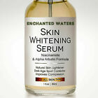 Enchanted Waters Skin Whitening Serum - 1 Oz