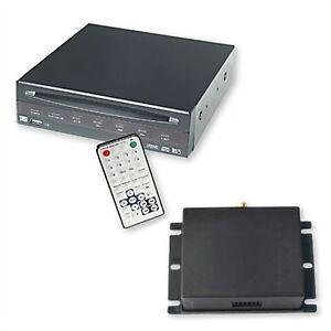 AUDI-SET-DVD-Player-AV-Interface-USB-RNS-E-A3-8P-A4-8E-B6-B7-A6-S6-C5-4B-TT-8J