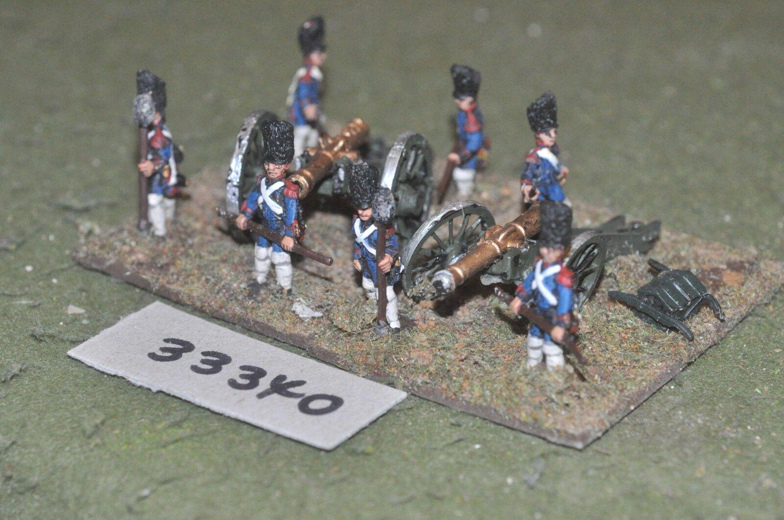 orden ahora con gran descuento y entrega gratuita 25mm napoleónicas francés-Guard francés-Guard francés-Guard 2 armas & Arte rojoondo (33340)  Ahorre hasta un 70% de descuento.