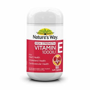 NATURE-039-S-WAY-VITAMIN-E-HIGH-STREGNTH-50-SOFT-CAPS