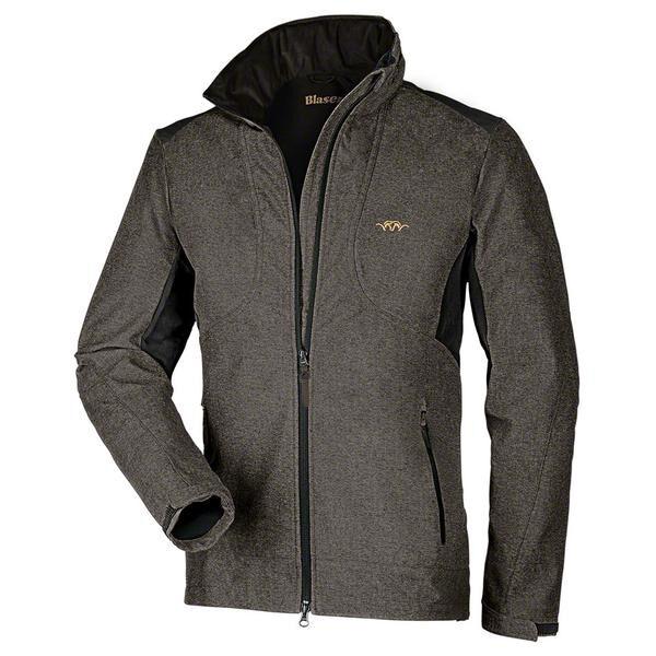 Blaser andy vintage Softshell chaqueta
